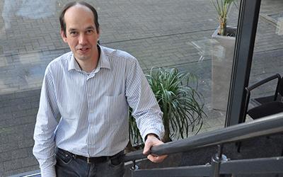 André ten Dolle, administrateur, a.tendolle@ceb-reusen.nl