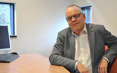 Jan van Eerden, adviseur, j.vaneerden@ceb-reusen.nl