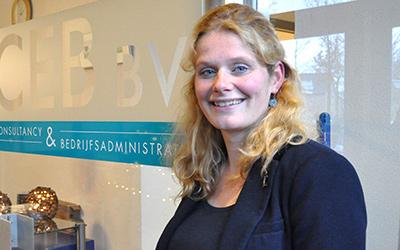Evelien Nevels-Dijkgraaf, adviseur, e.nevels@ceb-overijssel.nl