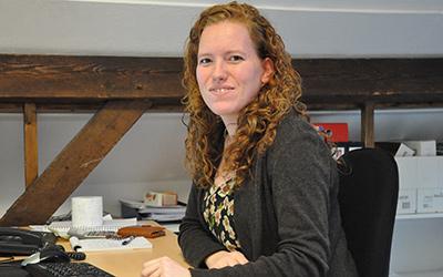 Tessa Steunenberg, administrateur, t.steunenberg@ceb-overijssel.nl