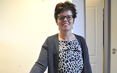 Annemiek Oudenampsen-Vrielink, administrateur, a.oudenampsen@ceb-overijssel.nl