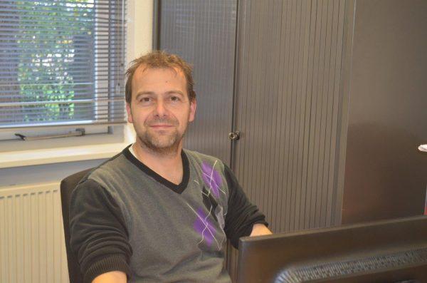 Frank Wagemans, administrateur, f.wagemans@ceb-overijssel.nl