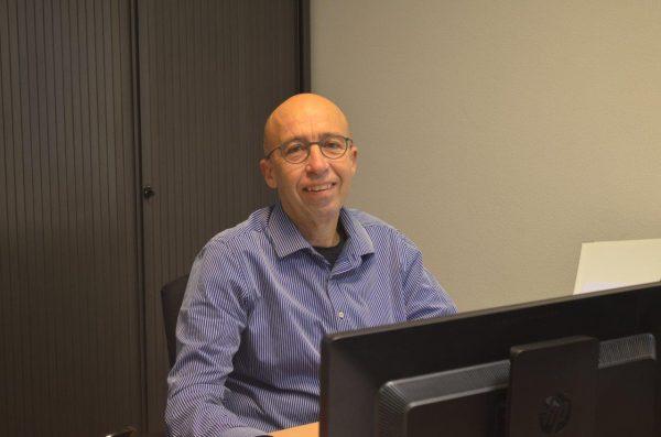 Gerrit Konijnenberg, administrateur, g.konijnenberg@ceb-overijssel.nl