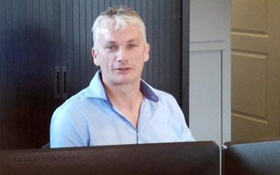 André Westervelt, adviseur, a.westervelt@ceb-overijssel.nl